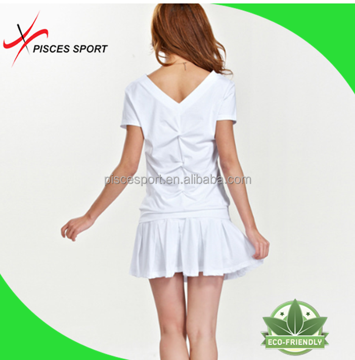 sexy ladies fashion club dress party dress outdoors activity dress