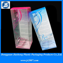 Plastic Products Manufacturer, Plastic Box Packaging, Plastic Case wholesale