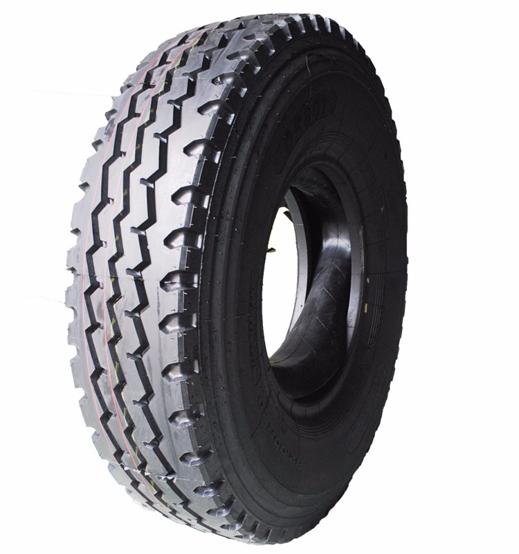 Wholesale cheap off road radial truck tires size 1200r24 truck tire