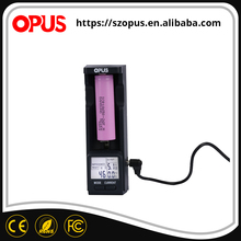 New product external battery charger power bank