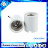 UL Passed E39 Porcelain Ceramic With
