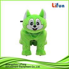 coin operated kiddie rides for sale amusement ride animal/kiddy rider wholesale