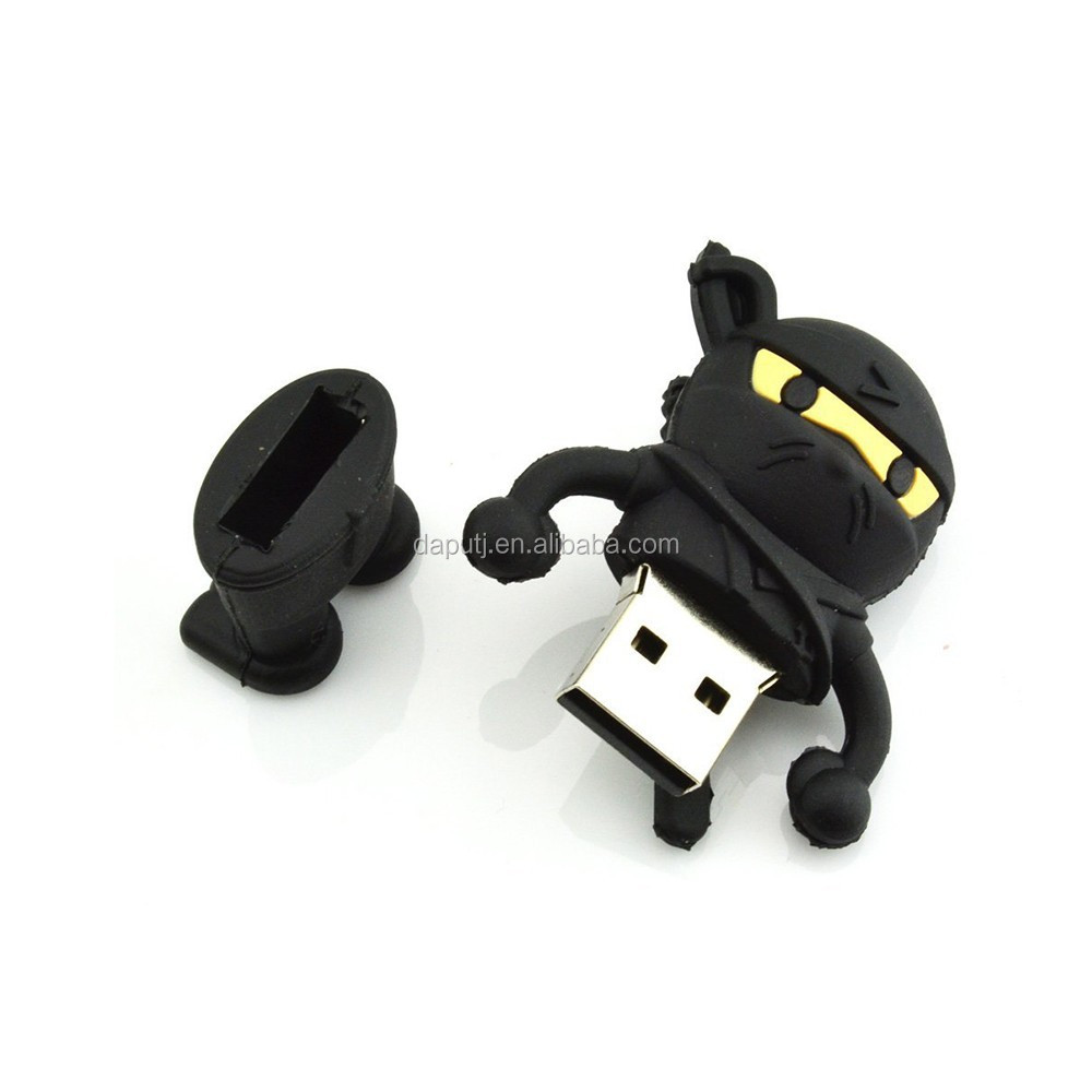 bulk 2gb usb flash drives no case oem pvc usb disk