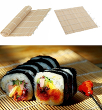 Bamboo Sushi Roll Mat Sushi Making Kit Wholesale