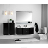 /product-detail/wall-mounted-home-depot-flat-pack-mdf-bathroom-vanity-top-sets-60503123571.html