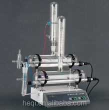 Hot sell glass water distiller china manufacturer