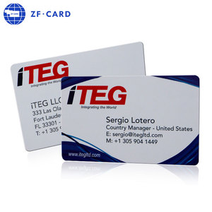 Free Business Card Making Free Business Card Making Suppliers And