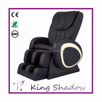2015 Fashion lexor pedicure spa chair cheap egg chair chair for pedicure