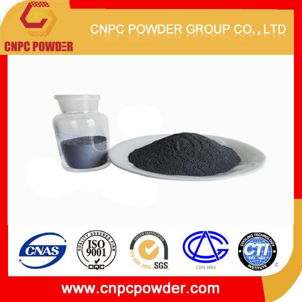 pure metal dust chromium powder