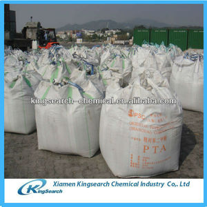 Purity fluorspar powder 97%min/97.5%min Acid grade fluorspar powder Metallurgical fluorspar