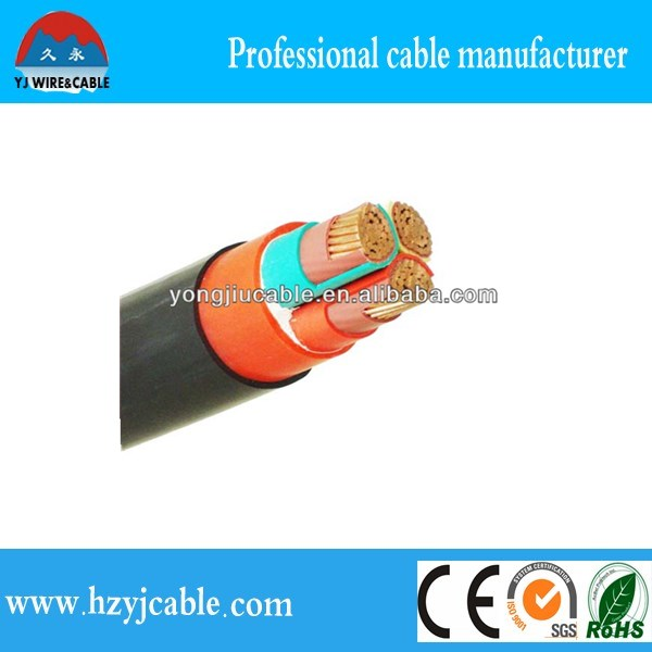 Rubber Welding Cable welding cable specifications Standards IEC60245 copper pvc welding cable