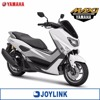 Genuine Indonesia Yamaha Nmax 155 Scooter Motorcycle