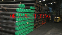 A134 - A134-96 - Specification for Pipe, Steel, Electric-Fusion (Arc)-Welded (Sizes NPS 16 and Over)