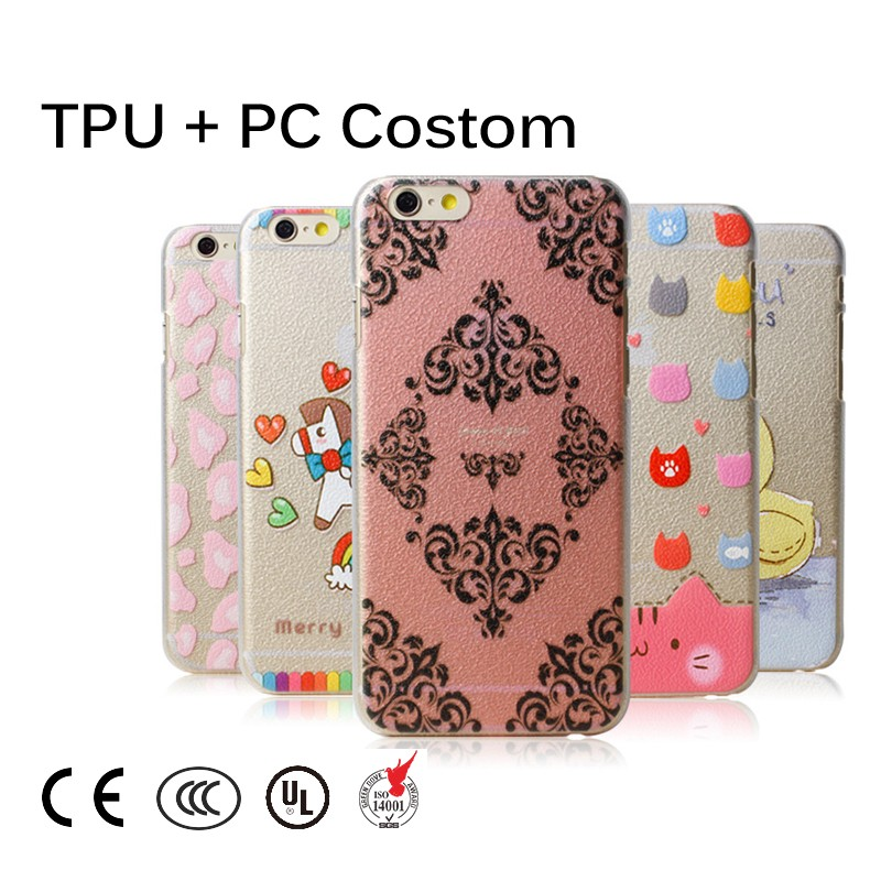 for meizu pro 5 alcatel pop 3 5 for lg nexus 5 5x case