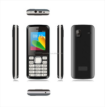 Gsm Gprs Digital Mobile Phone Shenzhen,Gps Tracker Senior Cell Phone Vietnam,Batteries China Mobile Phone Free Sample