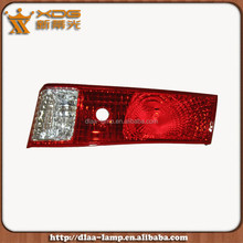 Auto wholesale car led light auto accessories , car led tuning light , tail lamp for camry 2001