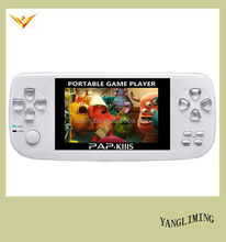 video game consoles PAP-KIIIS free download games MP5 player spiderman games for kids play