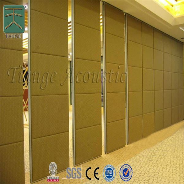 sound proofing rooms temporary room divider acoustic wall paneling