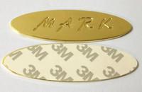 Good price metal handmade tag made in China