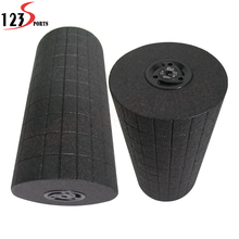 EPP Electricty Vibrating Foam Roller For Deep Message Relax