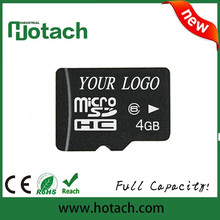 2016 digital camera memory micro sd card class 4 4gb