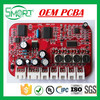 Smart Bes PCBA Electronics Components OEM PCB Assembly, Components Assembly Factory, PCB Assembly PCBA