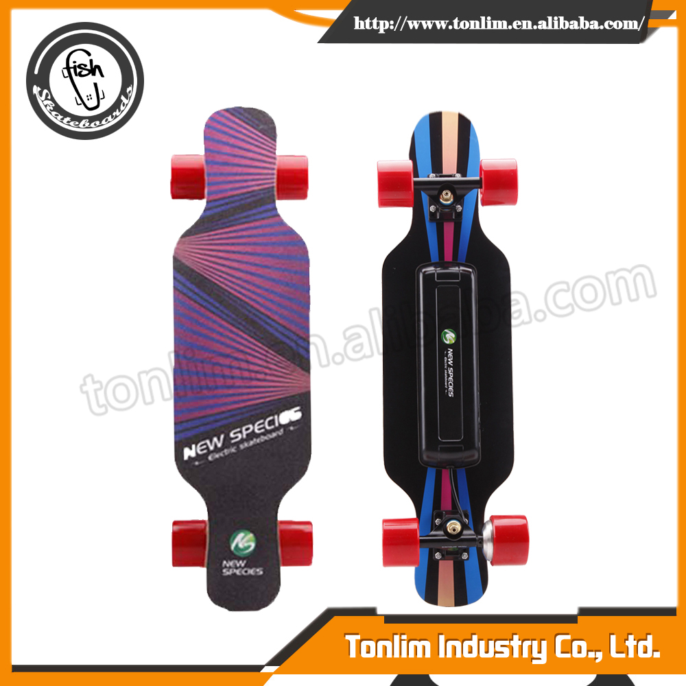 latest cool one wheel boosted electric skateboard price