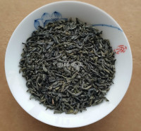 China Three Gorges yunwu 4011 best grade green tea