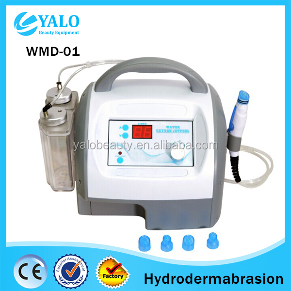 where to buy microdermabrasion machine