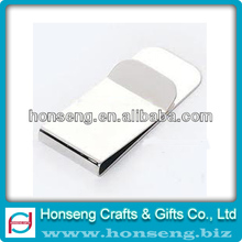 Hotsale Branded Money Clip