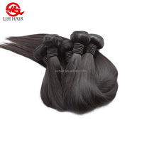 24 Inch Braiding Cheap Products 100 Percent Indian Remy Human Hair