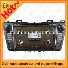 2013 hot sale car dvd for caska toyota innova