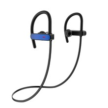 Waterproof wireless industrial noice sound cancelling headphone, active noise cancelling headphones bluetooth wireless RU10