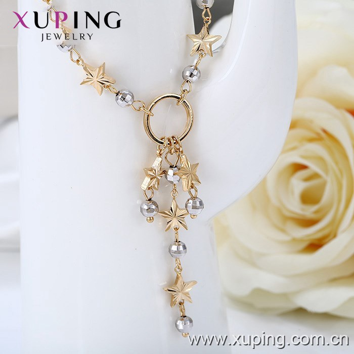 wholesale jwelleries wedding gold designs fancy necklace