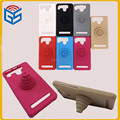 All purpose best 4.0 4.5 5.0 5.5 inch smart phone android silicone case cover