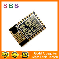 The latest version ESP8266 ESP-12E compatible with ESP-12 serial port WiFi wireless module
