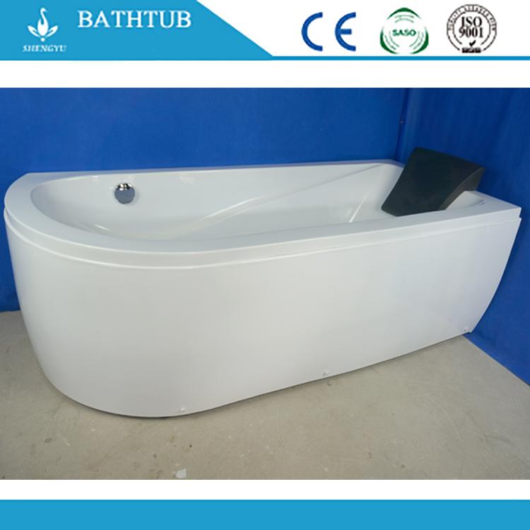 portable japanese soaking tub. portable japanese soaking tub  list manufacturers of buy Portable Japanese Soaking Tub Superb Sitting Bathtub 69