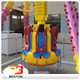 Hot Selling amusement park kids rides 12 seats mini small Pendulum for sale