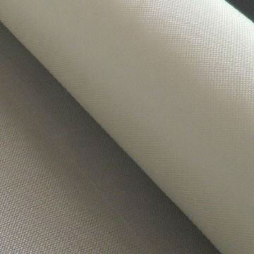 fabric cloth fiberglass cloth fiberglass mesh glass fiber cloth