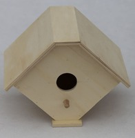 wholesale bird cages for bird , pet cage for dog,high quality birdhouse