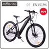 MOTORLIFE/OEM brand EN15194 CE proved 2017 new electric mountain bike