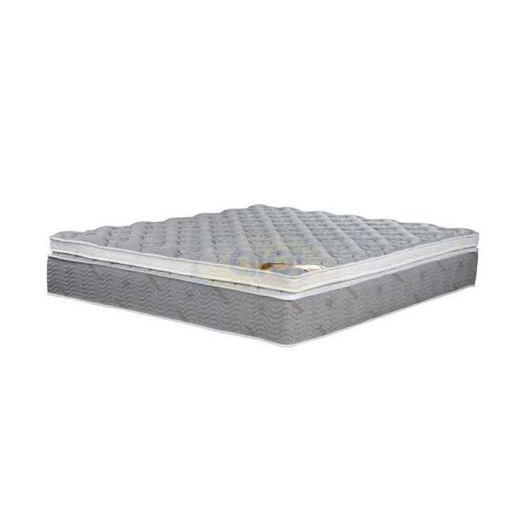 Cheap Mattress For Hotel,Cheap Compressed Mattress For Eurotop 5-star Hotel Mattress - Jozy Mattress | Jozy.net
