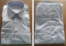 Different colors wholesale man's shirt designs