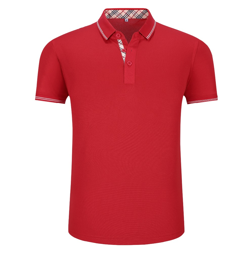 wholesale high quality polo <strong>shirt</strong> custom logo <strong>shirt</strong> casual <strong>shirt</strong>