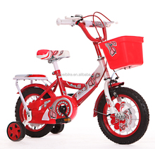 16 inch kids bike , cheap kids bicycle price, children bicycle for 8 years old child