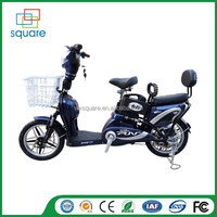 2 wheels cheap hot sale quickly electric assisted bicycle city cycle motorcycles electric sport motorcycle for sale