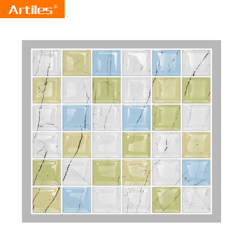 China Suppliers Plastic Wall Tile Sheets Concrete Wall Tiles Buy - Concrete sheets for tile