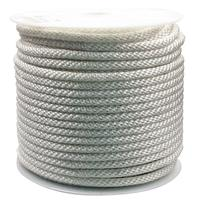ship rope supply nylon marine rope for sale