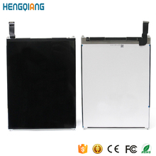 Hot sale! lcd parts with digitizer for ipad mini 3 screen display replacement