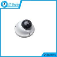Suveillance CCTV 180 360 degree camera with dvr 12pcs IR LEDs night vision